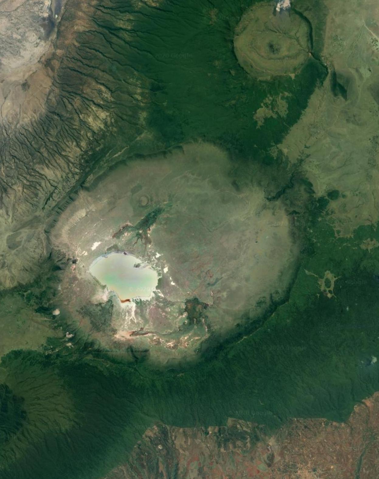 Screenshot_20200729-190615_Earth.jpg