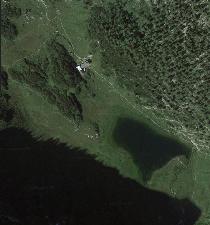Screenshot_20200811-065616_Earth.jpg