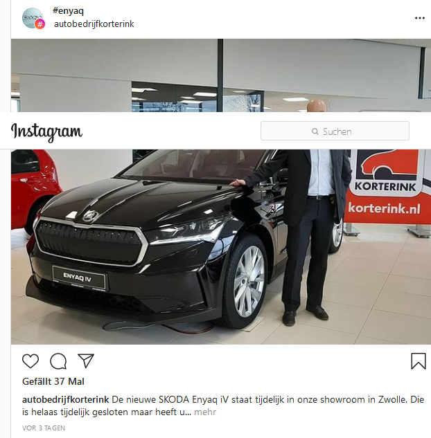 Screenshot_2021-02-04 Instagram.png