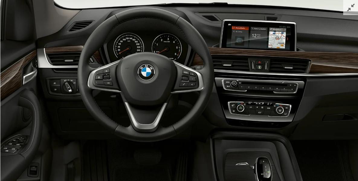 Screenshot_2021-04-06 BMW X1 Modelle, Technische Daten, Hybrid, Preise BMW de.png