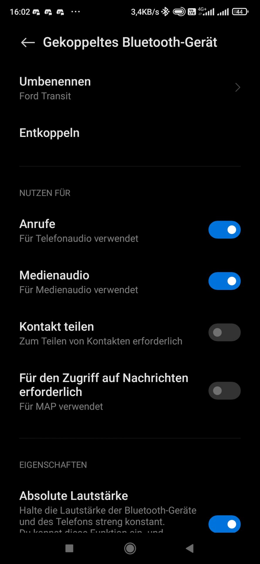 Screenshot_2021-07-29-16-02-36-605_com.android.settings.jpg