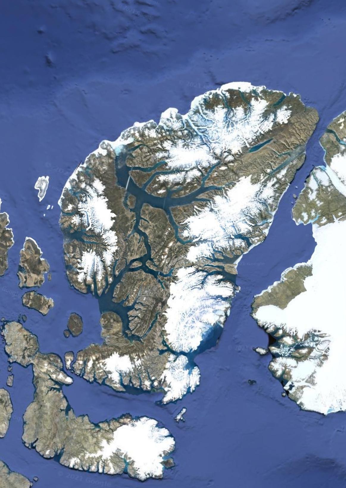 Screenshot_20210125-181031_Earth.jpg