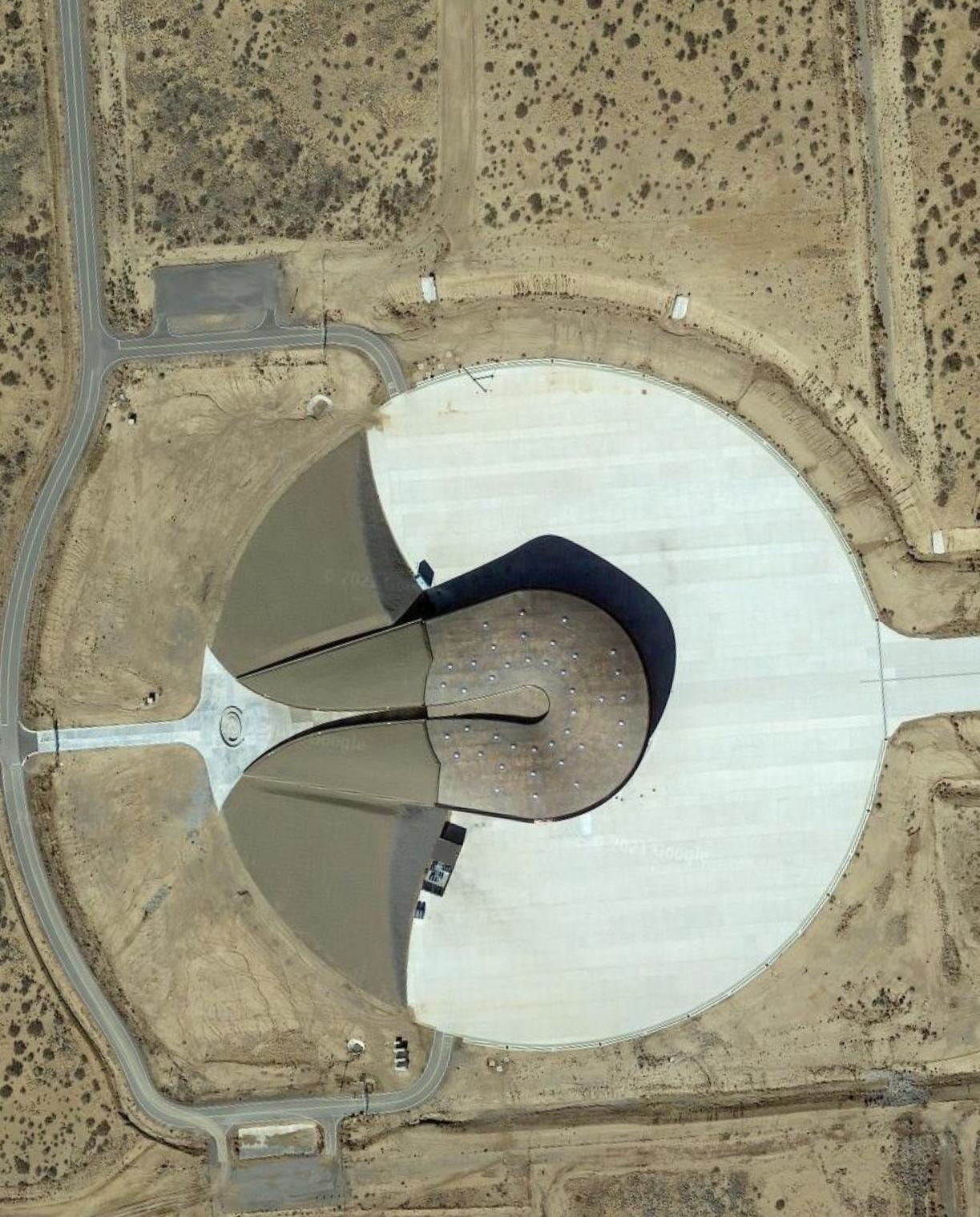 Screenshot_20210125-200947_Earth.jpg