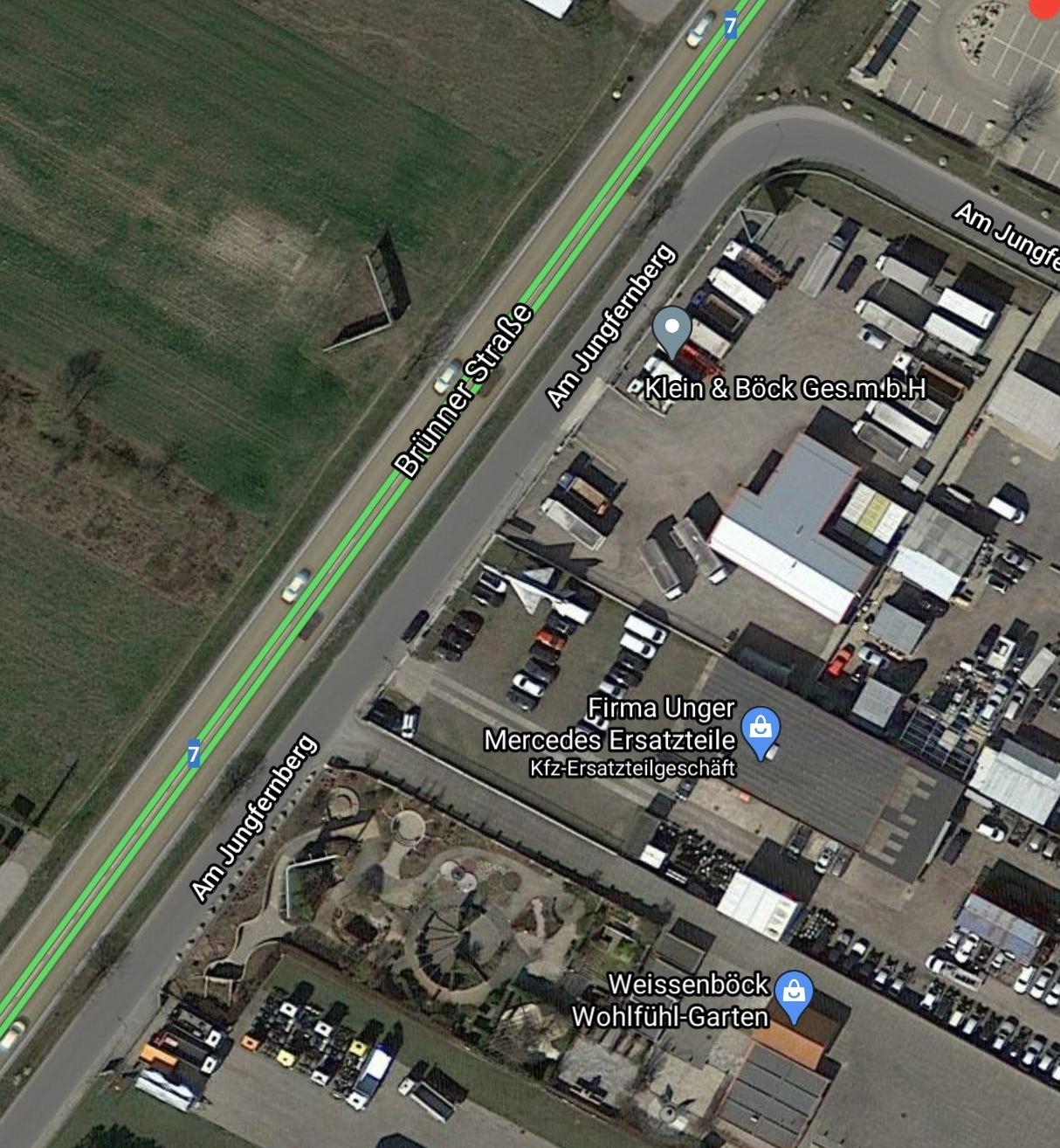 Screenshot_20210218-101433_Maps.jpg