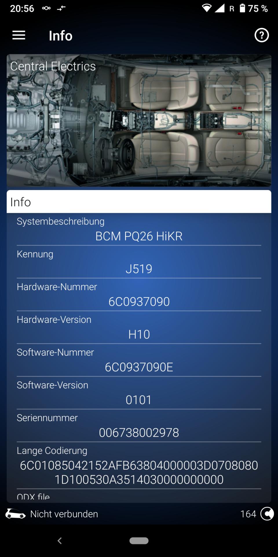 Screenshot_20210328-205641.png