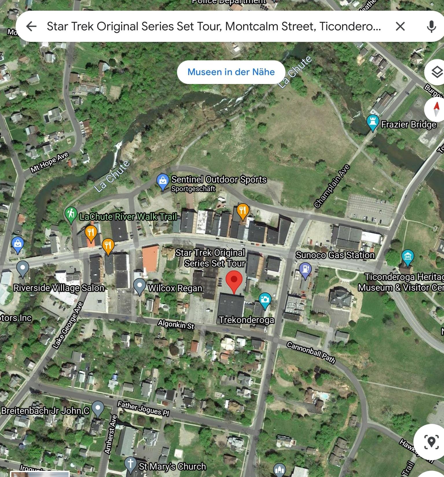 Screenshot_20210515-091931_Maps.jpg