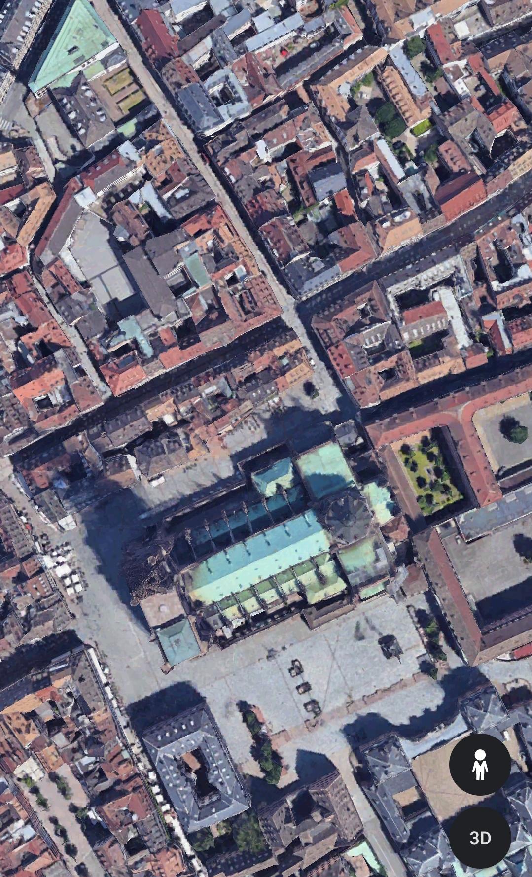 Screenshot_20210519-202459_Earth.jpg
