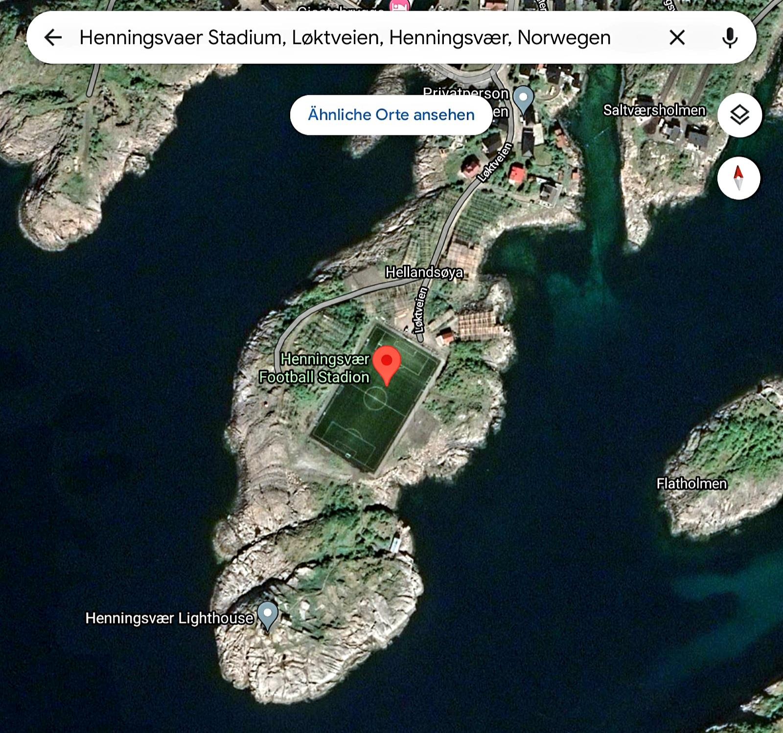 Screenshot_20210727-215854_Maps.jpg
