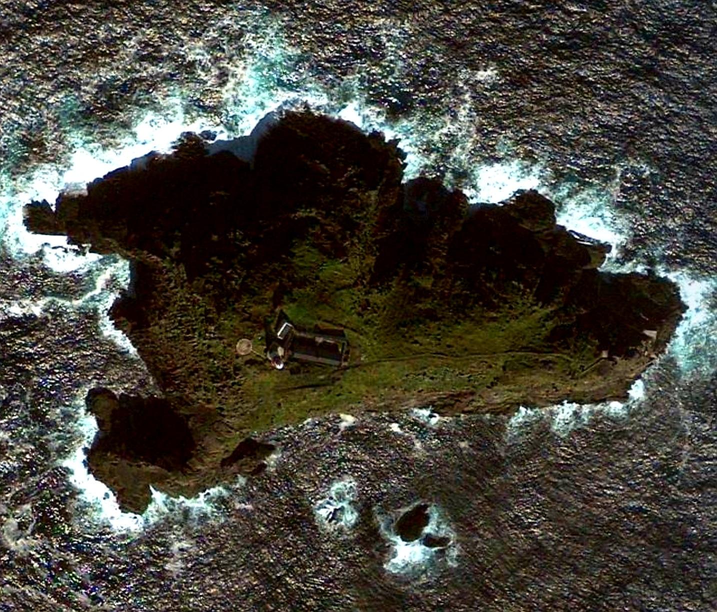 Screenshot_20210927-105020_Earth.jpg