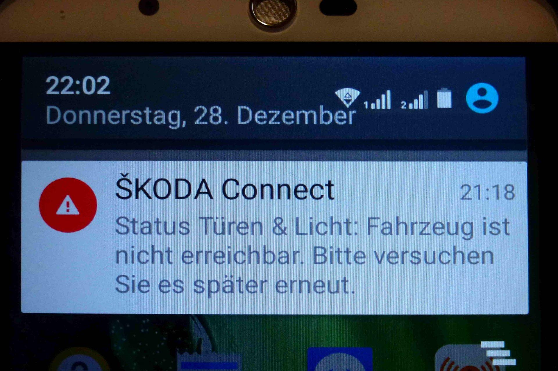 Skoda Connect 2017-12-28 21-18.JPG