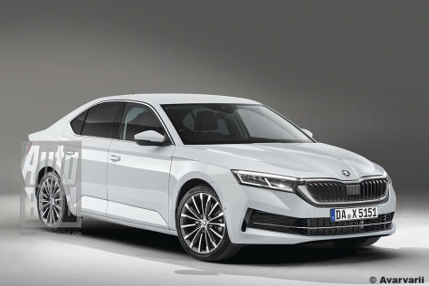 Skoda-Octavia-Illustration-474x316-8c38aec3e34c1cd3.jpg