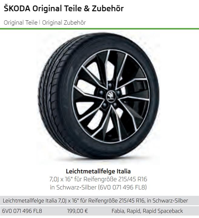 Skoda Rad-Reifen Italia.jpg