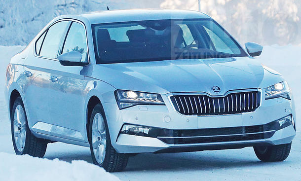 skoda-superb-facelift-2019-1.jpg