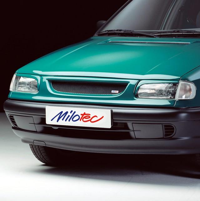 sportovni-predni-maska-skoda-felicia-1994-1998-milotec-12904.jpg