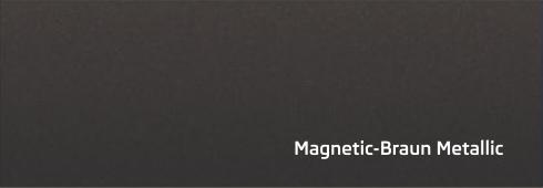 superb_magnetic_braun.png