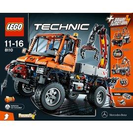 technic-mercedes-benz-unimog-u-400-8110.jpg