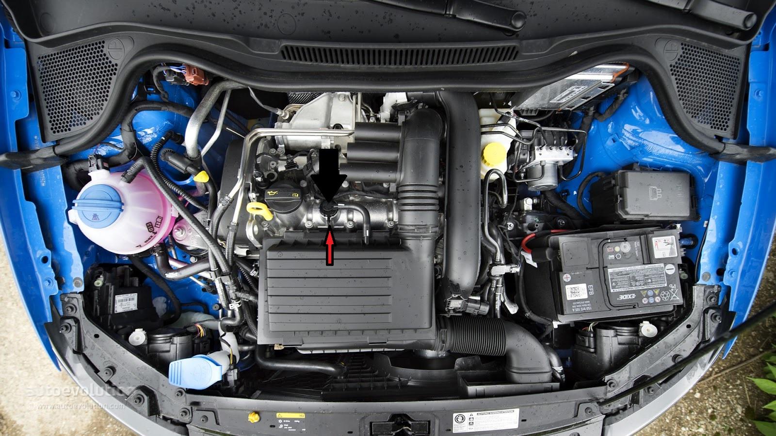TSI Motor.jpg
