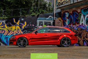 Audi-A4-Avant-Rot-Chrom-Oxigin-18-foliert.de-kassel-2.jpg