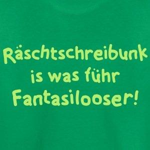 rechtschreibung-kinder-t-shirts-teenager-premium-t-shirt.jpg