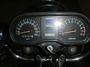 P3080106klein.JPG