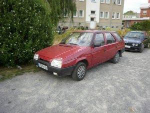 P6200040.JPG