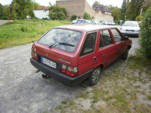 P6200038.JPG