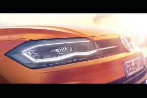 VW-Polo-6-2017-Bilder-Infos-und-Test-1200x800-3497b173e87ebd5f.jpg