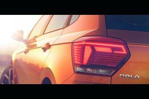 VW-Polo-6-2017-Bilder-Infos-und-Test-1200x800-50503b80b054b1ba.jpg