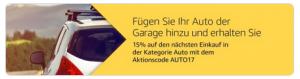 2017_07_06_08_41_33_15_auf_Alles_in_der_Kategorie_Auto_auf_Amazon_Öle_Scheibenwischer_Pflegepro.png