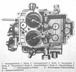 JIKOV 32 EDSR_Düsenbestückung.jpg