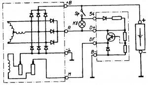 Spannungsregler_elektronisch_55A.jpg