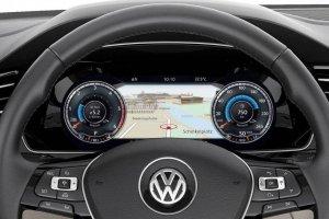 AID VW.jpg