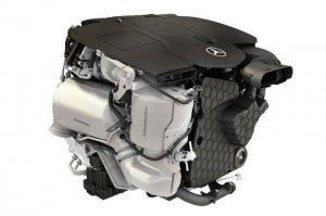 Mercedes-Benz-Diesel-Plug-In-Hybrid-2017-Vorstellung-560x373-75fc46f420f8615d.jpg