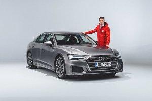 Audi-A6-C8-2018-Erste-Infos-1200x800-e9ad7d3f41c9cc23.jpg
