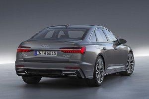 Audi-A6-C8-2018-Erste-Infos-1200x800-e6dc5c0c5842371e.jpg