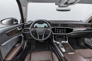 Audi-A6-C8-2018-Erste-Infos-1200x800-a32c343111ffd2d3.jpg
