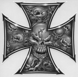 Skull Iron Cross_klein.jpg