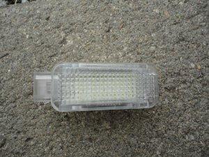 SMD LED 2.jpg