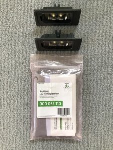 3DC376CA-CB06-4427-96F5-44792FA7E2B4.jpeg