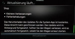 Amundsen_update-4_web.jpg