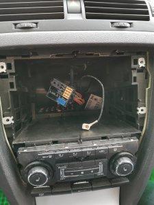 Radio Ausbau2.jpg