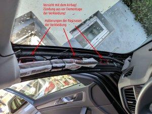 03-Skoda-Kodiaq-Verkleidung-der-A-Säule-demontieren-Vorsicht-vor-dem-Airbag.jpg