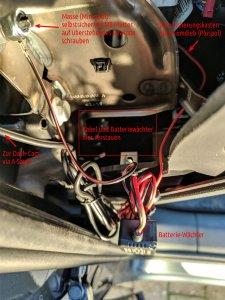 09-Skoda-Kodiaq-Dash-Cam-Hardwire-Kit-vor-dem-Verstauen-im-Inneren.jpg