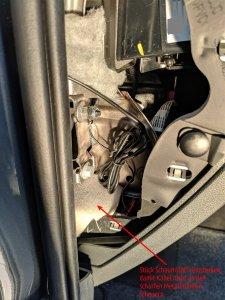 10-Skoda-Kodiaq-Dash-Cam-Hardwire-Kit-verstaut-Abdeckung-kann-drauf.jpg