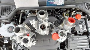 VW Golf 8 + 7 Turbo MK8 MK7 IS38 R GTI CS .jpg