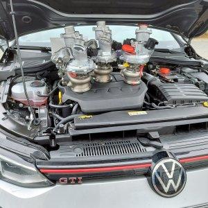 VW Golf 8 GTI MK8 Turbo Upgrade Hybrid .jpg