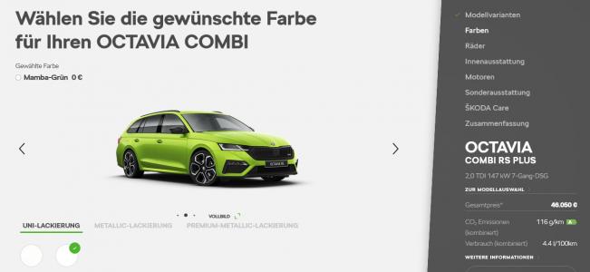 Screenshot_2021-03-21 Farben.png