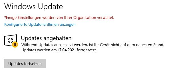 IMG-20210323-WA0008.jpg