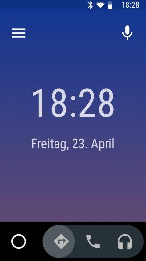 Screenshot_20210423-182834_Android Auto.jpg