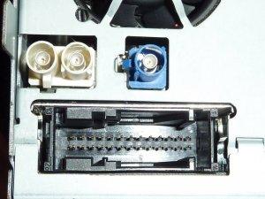 Gorenje Kühlschrank Rk 61821 X : Gorenje rk bedienungsanleitung